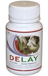 male sex supplements