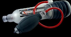 Hydromax-Xtreme